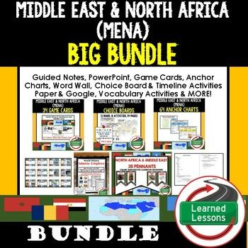 Middle east north africa mena choice board activities paper middle east north africa mena choice board activities paper google drive sciox Image collections