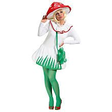 buttinette kostüm