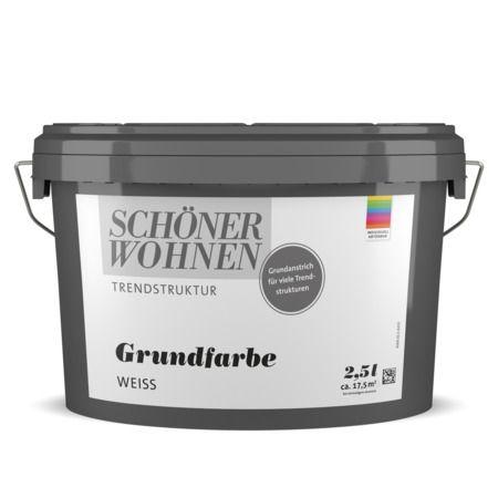 Metall Optik Schoner Wohnen Farbe In 2020 Schoner Wohnen Farbe Grundfarben Schoner Wohnen