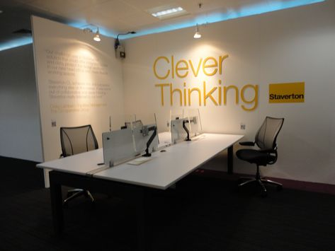 Nice Interior Design Office Solutionshousecouk Check More At O