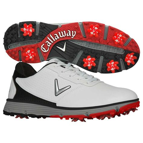 MenS M Project Closeout Golf Shoes   MenS Golf Shoes