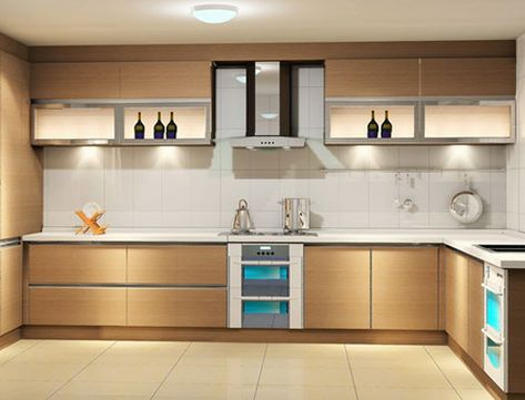 12 Best Decorx Modular Kitchen Images On Pinterest  Business Delectable Modular Kitchen Design Kolkata Inspiration
