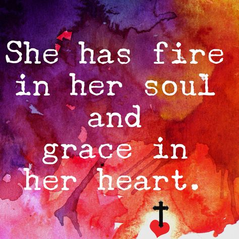 List Of Pinterest Fire In Her Soul Words Pictures Pinterest Fire
