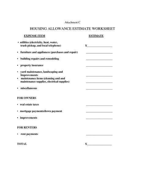 Remodeling Estimates Housecontractorlink Pinterest