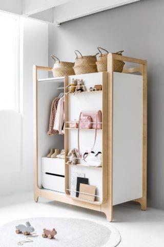 Rafa Kids H Wardrobe Designer Furniture For Children S Room