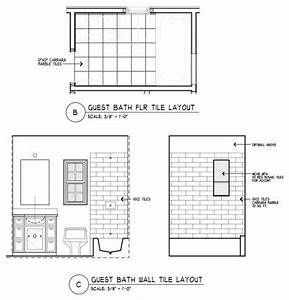 Shower Tile Layout Drawings Yahoo Search Results Image Search Results Tile Layout Shower Tile Small Bathroom Layout