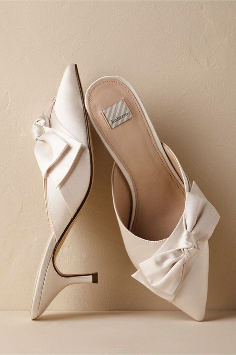 1207 Best Wedding Shoes images | Wedding shoes, Shoes, Me