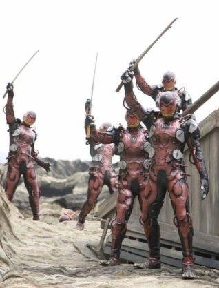 tokusatsu footsoldiers おしゃれまとめの人気アイデア pinterest breno gabriel 2020 仮面ライダー ウラタロス 戦闘員