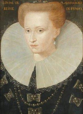 Louise De Lorraine 6 Charles Emmanuel Catherine De Medici Lorenzo De Medici