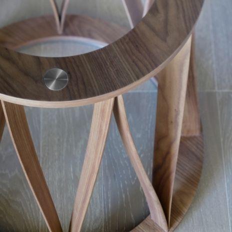 Designer Mobel Aus Holz Skando. die besten 25+ rollcontainer holz ...