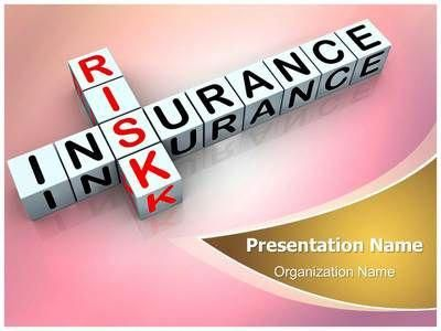 Guide On Professional Liability Insurance