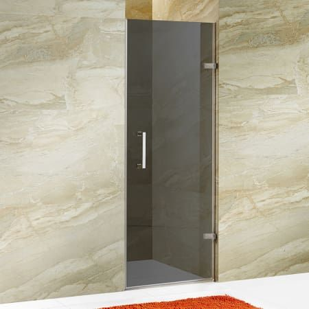 Vigo Vg607228 Shower Doors Frameless Shower Doors Modern