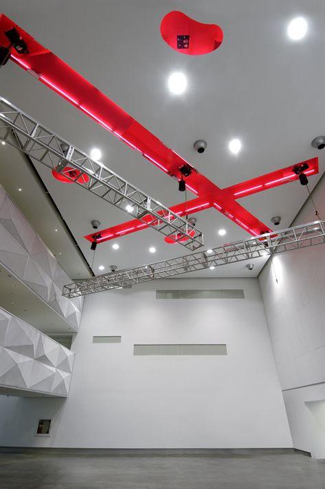 Ontario College Of Art Design