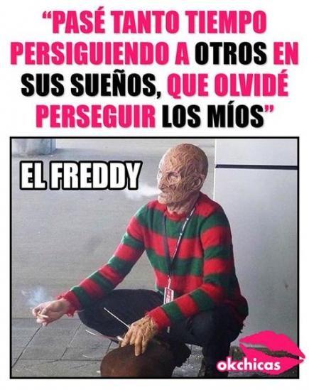 20 Ideas Humor Memes Espanol Dios For 2019 New Memes Funny Memes Humor