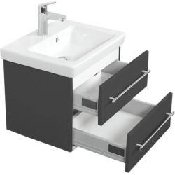 Reduzierte Zimmereinrichtungen In 2020 Waschtisch Villeroy Und