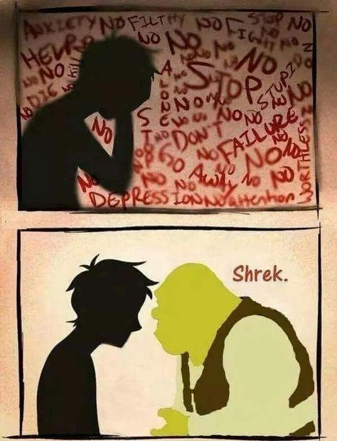 Hey now. You, yes you, are....an all star. <<< I was expecting inspirational things but, instead, I got Shreked.