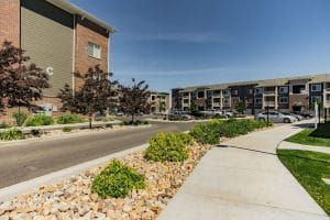 Apartment For Rent In Springville Utah Outlook Apartments Rental Apartments Springville Apartments For Rent
