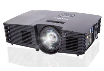 Topprice In Price Comparison In India Projector Price Short Throw Projector Led Projector