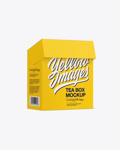 Download Tea Mockup Free Mockup Window In 2020 Box Mockup Mockup Free Psd Psd Mockup Template
