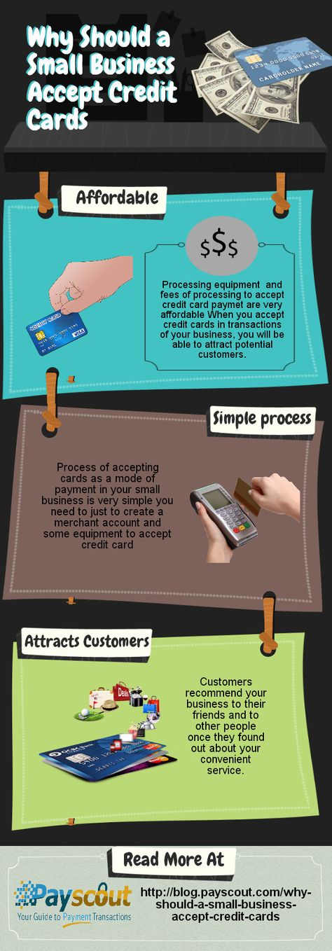 Nice How To Accept Credit Card Payments For Small Business Photos ...
