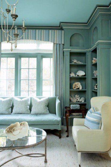 billy roberts atlanta homes lifestyles