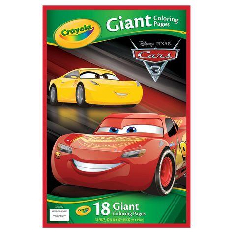 Cars Kleurplaten Games.Pinterest