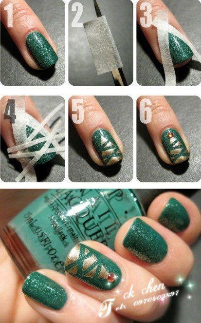 DIY.,...cute idea!ac