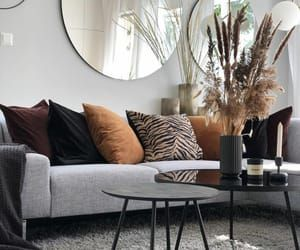 490 Images About Home On We Heart It See More About Home Interior And Interior Design In 2021 Small Living Room Decor Stylish Interior Design Living Room Decor