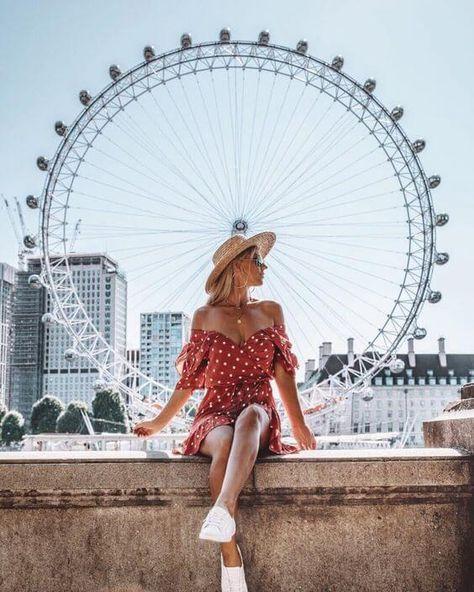 49 Safest Travel Destinations for Solo Women Travelers [Travel Guides]