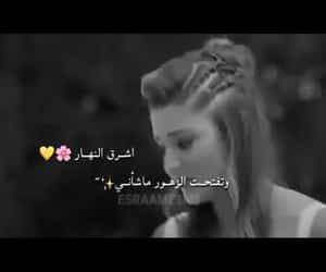 77 Images About Video فديو On We Heart It See More About Video Couples Family Baby And Black White Colours Jokes Quotes Jokes Image