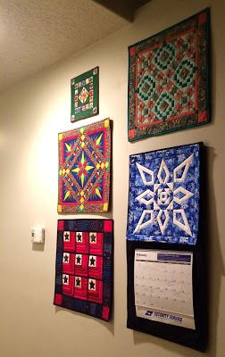 Apple Avenue Quilts