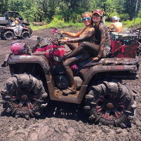 "Figure out additional information on ""hunting atv"". Check out our internet site. Country Girl Life, Country Girl Quotes, Country Girls, Country Outfits, Country Best Friends, Cute Friends, Triumph Motorcycles, Bobbers, Ducati"