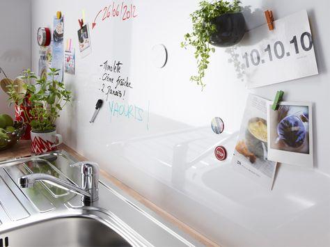 Com A Barbot Iman Consegue Transformar Qualquer Parede Num Mural