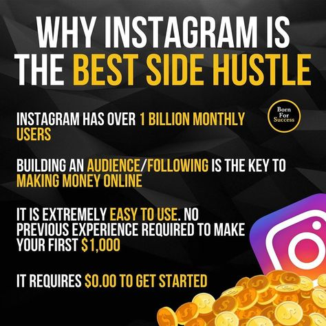 Instagram marketing, Online business, social media marketing, digital marketing, Instagram marketing