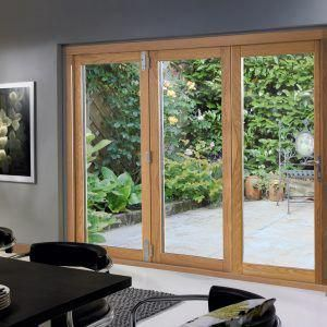 8 Foot Sliding Glass Patio Doors Patio Doors Sliding Glass Doors Patio Glass Doors Patio