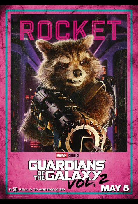 GUARDIANS OF THE GALAXY VOL. 2 - #GotGVol2 | FaVe Mom