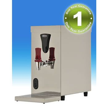 Water Smart Mains Fed Water Coolers Are Available To Rent Purchase Or Rent To Buy Whatever Option Suits Your Bud Water Coolers Locker Storage Water Dispenser