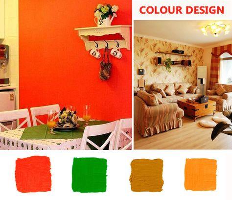 post at Home Decor Idea