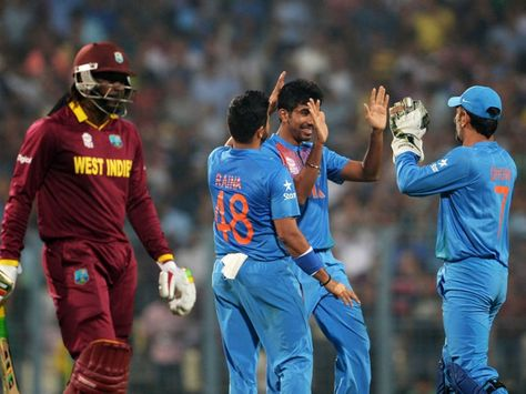 India Vs West Indies Match Highlights India Vs West Indies Live Score India Vs West Indies World T20 Live Live Ind Match Highlights India Win Warm Up Games