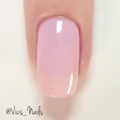 Lovely Outfits - Lovely Nail Art Ideas 💅 💖