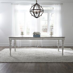 Pin On Dinning Rooms