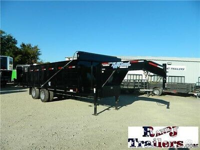 Ad Ebay Url 96 X 20 20ft Dump Heavy Bobcat Roofing Equipment Tandem Utility Cargo Trailers Roofing Equipment Cargo Trailers Heavy Equipment