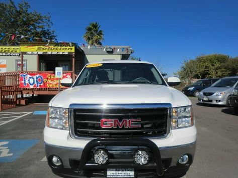 San Antonio Used Car Dealerships Can Be Found That Use Revolutionary Measures To Make The Car Buying Process A Much More Pleasant Car Helpful Hints