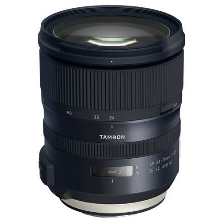 Tamron Lenses Best Camera Tamron Canon Lens