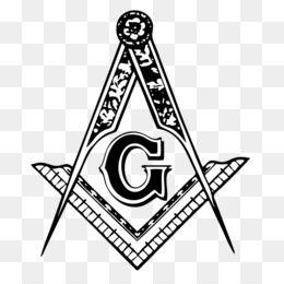 Masonic Png Masonic Lodge Masonic Symbols Masonic Square And Compass Masonic Pillars Masonic Emblems Masonic Poems Masonic Symbols Masonic Bible Masonic