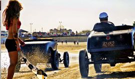 172 Best Oilers Car Club The Race Of Gentlemen Images On Pinterest