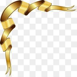 Gold Png Gold Frame Gold Border Gold Background Gold Line Gold Coin Gold Circle Gold Crown Gold Star Gold Coi Gold Background Gold Texture Gold Frame