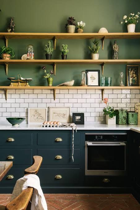 Kitchen Backsplash Ideas Pinterest Kitchen Backsplash Ideas With Granite Countertops Kitchen Backsplash Id Kitchen Interior Home Decor Kitchen Kitchen Design