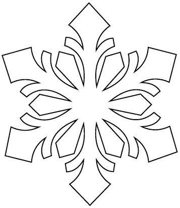 Piony Coloring Page Ile Ilgili Gorsel Sonucu Noel Elisleri Yilbasi Susleri Paketli Hediyeler