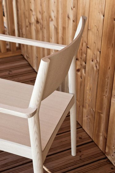 Elsa 64 14 4 64 14 4r Von Piaval Modernes Mobeldesign Mobeldesign Stuhl Design
